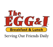 Egg-and-I-logo