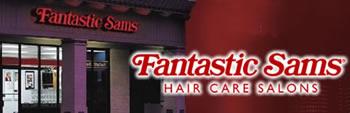 Fantastic-Sams_1