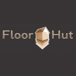 Floor Hut